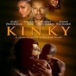 Download Kinky (2018) [1xbet Rip] Mp4 & 3GP