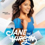Download Jane The Virgin Season 5 Episode 10 Mp4