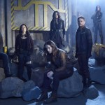 Download Marvels Agents Of SHIELD Season 6 Episode 3 Mp4
