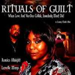 Download Rituals Of Guilt (2018) Mp4 & 3GP