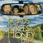 Download Roads Trees And Honey Bees (2019) Mp4 & 3GP