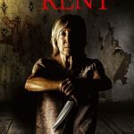 Download Room for Rent (2019) Mp4