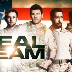 Download Seal Team Season 2 Episode 22 Mp4