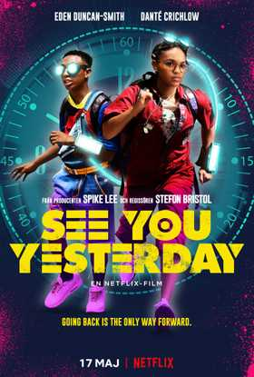 See-You-Yesterday