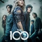 Download The 100 Season 6 Episode 5 Mp4