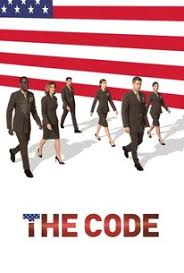 Download The Code 2019 Season 1 Episode 7 Mp4