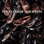 Download The Guard Of Auschwitz (2018) Mp4 & 3GP