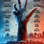 Download The Dead Dont Die (2019) [HDCam] Mp4 & 3GP