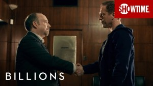 Download Billions Season 4 Episode 12 Mp4
