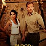 Download Blood & Treasure Season 1 Episode 9 Mp4