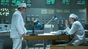 Download Chernobyl Season 1 Episode 5 Mp4