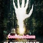Download Clinton Road (2019) Mp4