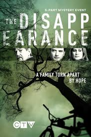 Download Disappearance (2019) Mp4