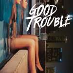 Download Good Trouble Season 2 Episode 8 Mp4