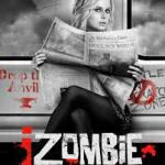 Download IZombie Season 5 Episode 11 Mp4