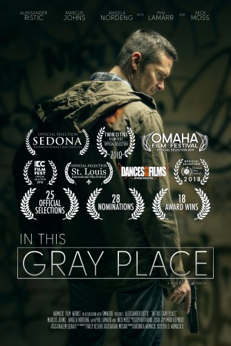 Download In This Gray Place (2018) Mp4
