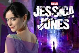 Download Jessica Jones Season 3 Episode 1 Mp4