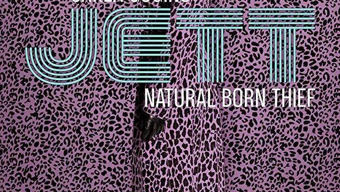 Download Jett Season 1 Episode 2 Mp4