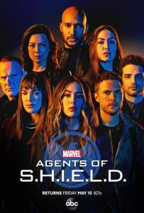Download Marvels Agents Of SHIELD Season 6 Episode 6 Mp4