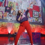 Download Miranda Sings Live… Your Welcome (2019) Mp4 & 3GP