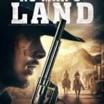 Download No Mans Land (2019) Mp4