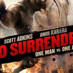 Download No Surrender (2019) Mp4