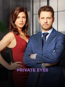 Download Private Eyes Season 3 Episode 5 Mp4