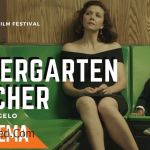 Download The Kindergarten Teacher (2018) Mp4
