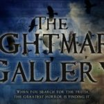 Download The Nightmare Gallery (2018) Mp4