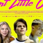 Download Giant Little Ones (2019) Mp4 & 3GP