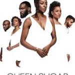 Download Queen Sugar Season 4 Episode 2 Mp4