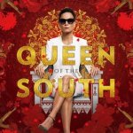 Download Queen Of The South Season 4 Episode 4 Mp4