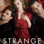 Download Strange Angel Season 2 Episode 3 Mp4