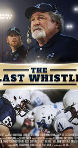 Download The Last Whistle (2019) Mp4