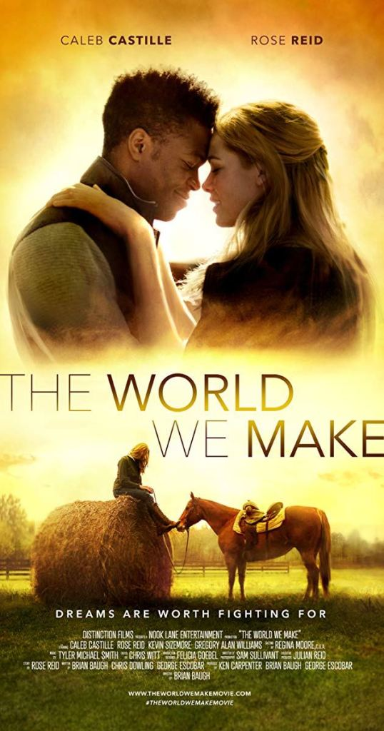the-world-we-make-2019-full-movie-download