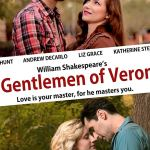 Download 2 Gentlemen Of Verona (2018) Mp4