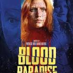 Download Blood Paradise (2019) Mp4