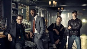 Download City On A Hill Season 1 Episode 5 Mp4