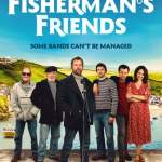 Download Fishermans Friends (2019) Mp4