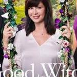 Download Good Witch Season 5 Episode 9 Mp4