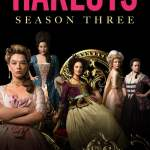 Download Harlots Season 3 Episode 2 Mp4