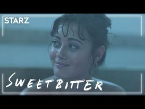 Download Sweetbitter Season 2 Episode 4 Mp4