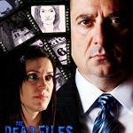 Download The Dead Files Season 13 Episode 1 Mp4
