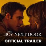 Download The Wrong Boy Next Door (2019) Mp4