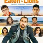 Download Eaten By Lions (2018) Mp4