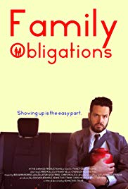 Download Family Obligations (2019) Mp4
