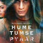 Download Hume Tumse Pyaar Kitna (2019) Mp4