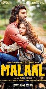 Download Malaal (2019) Mp4