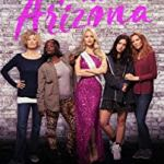 Download Miss Arizona (2018) Mp4