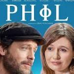 Download Phil (2019) Mp4